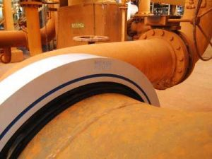 Kühlwasseraufbereitung Merus Ring