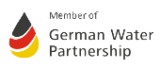 Merus German Water Partnership