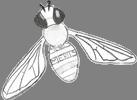 Merus rettet Bienen