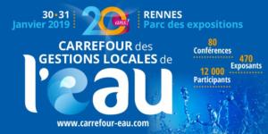Logo Messe Rennes