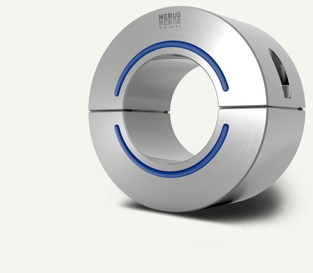 MERUS Ring
