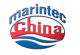 Marintec_China_19