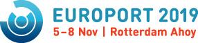 Europort Logo
